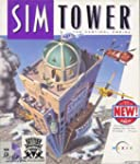 Sim Tower: The Vertical Empire