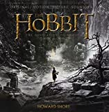 The Hobbit: The Desolation of Smaug (Original Motion Picture Soundtrack)