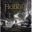 The Hobbit: The Desolation of Smaug: Original Motion Picture Soundtrack