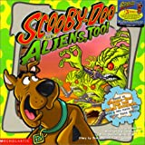 img - for Scooby-Doo and Aliens Too (Scooby-Doo!) book / textbook / text book