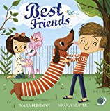 Mara Bergman Best Friends