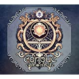canoue chronicle