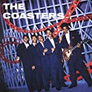 The Coasters (US Release)
