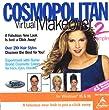 Cosmopolitan Virtual Makeover 2 Sampler (Jewel Case)