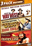 The Way West / Escort West / Chatos Land
