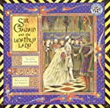Sir Gawain and the Loathly Lady (0688070469) by Hastings, Selina