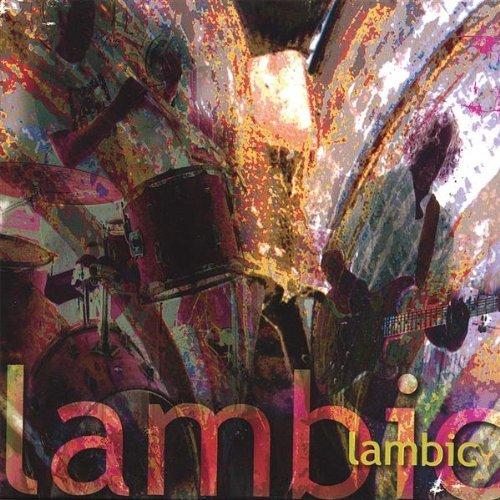 lambic-by-lambic