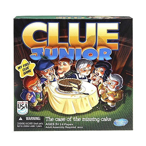 hasbro-clue-junior-board-game-the-case-of-the-missing-cake