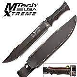 Mtech Extreme 18