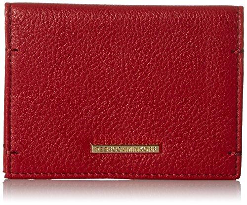 Rebecca-Minkoff-Regan-Card-Case-Wallet