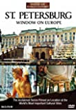 St. Petersburg: Window on Europe / Sites of the World's Cultures