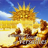 A Journey Through Versailles - Various