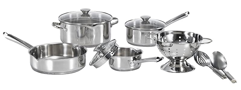 wearever cookware reviews