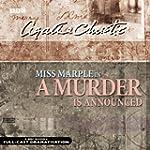 A Murder is Announced: A BBC Full-Cas...