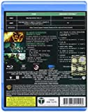 Image de Matrix revolutions [Blu-ray] [Import italien]