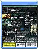 Image de Matrix revolutions [Blu-ray] [Import italien]