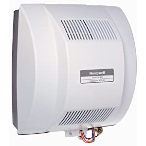 Honeywell 360A Whole House Humidifier