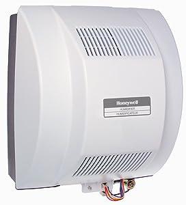Honeywell HE360A Furnace Humidifier