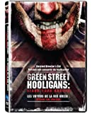 Green Street Hooligans: Stand Your Ground