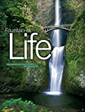 Fountain of Life: Encountering Christ in the Sacraments and Throughout Life