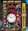 J'apprends à lire l'heure : Avengers par Marvel