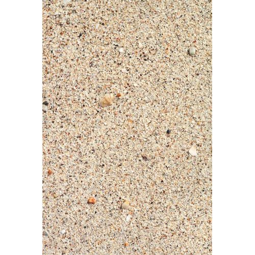 Photography Weathered Faux Wood Floor Drop Background Mat Cf1127 Sand Beachrubber Backing, 4'X5' High Quality Printing, Roll Up For Easy Storage Photo Prop Carpet Mat (Can Be Used For Decorating Home Also) front-216872
