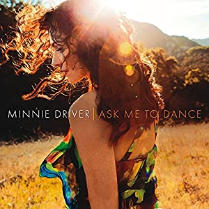 Ask Me to Dance
