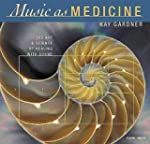 Music as Medicine: The Art & Science...