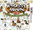 Harvest Moon - A New Beginning (exklusiv bei Amazon.de)