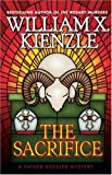 The Sacrifice (0345482980) by Kienzle, William X.