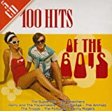100 Hits Of The 60s Various Artists