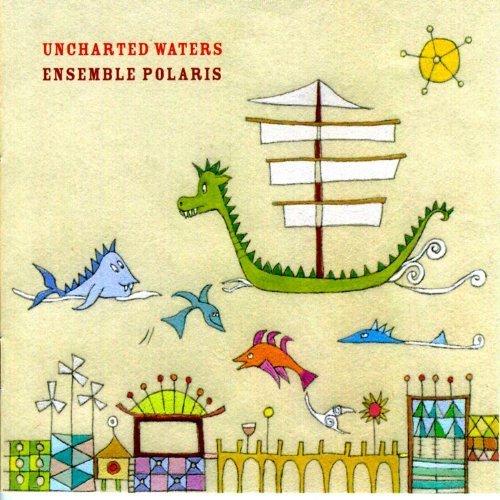 uncharted-waters-by-marco-cera-kirk-elliott-margaret-gay-ben-grossman-katherine-hill-alison-mel-2012