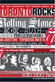 Toronto Rocks (2pc) [DVD] [Import]