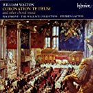 Walton - Coronation Te Deum