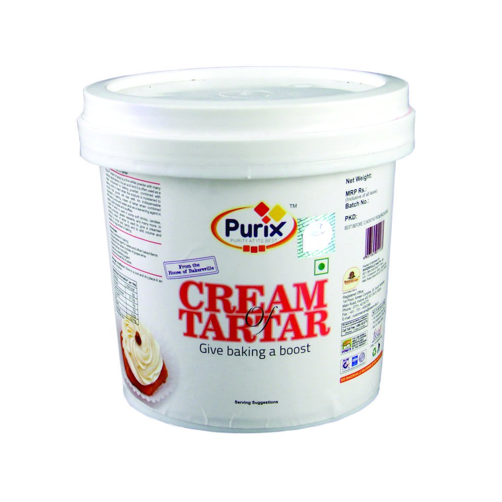 recipe: cream of tartar in tamil [5]