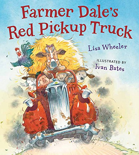 farmer-dales-red-pickup-truck-board-book