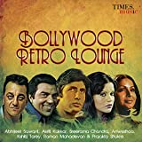 #5: Bollywood Retro Lounge