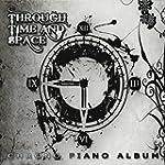 Through Time and Space: Chrono Piano...