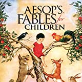 img - for Aesop's Fables for Children book / textbook / text book