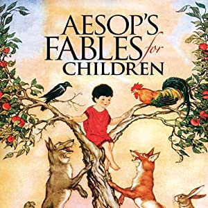 Aesop's Fables for Children | [Aesop]