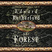 The Forest | [Edward Rutherfurd]