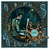Want One Rufus Wainwright