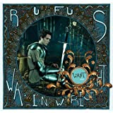 Want Oneby Rufus Wainwright