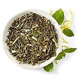 Teavana Jade Citrus Mint Loose-Leaf Green Tea, 2oz