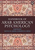 img - for Handbook of Arab American Psychology book / textbook / text book