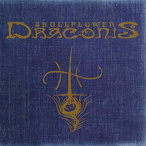 Skullflower-Draconis-2CD-2014-B2R Download