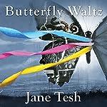 Butterfly Waltz | Jane Tesh
