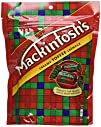 Nestle Mackintosh Mack Toffee Candy |…