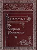 img - for Urania book / textbook / text book