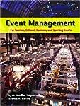 Event Management for Tourism, Cultura...